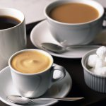 "Бразилия всему миру известна как ""страна кофе"""