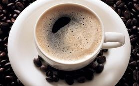 Ученые нашли самое лучшее время суток для кофе