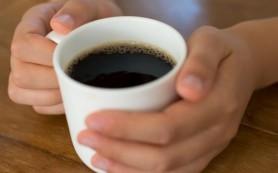 Кофе поможет избежать слабоумия