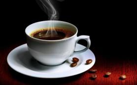 Кофе защитит от потери зрения