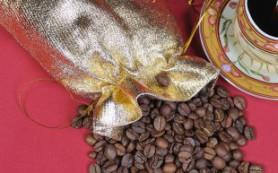 Любовь к кофе обусловлена генами