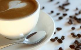 Кофе и его польза для организма