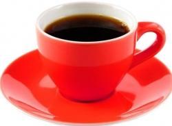 Кофе способствует стимуляции кишечника