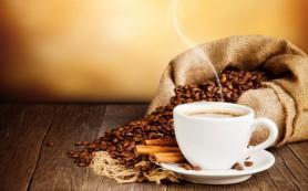 Ученые придумали, чем заменить кофе