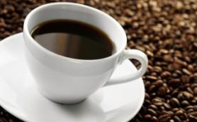 Кофе сможет защитить от звона в ушах