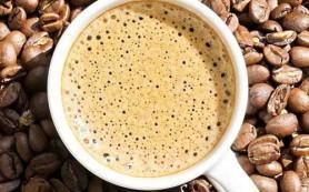 Кофе с маслом поможет снизить вес