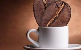 Масляный кофе может довести до инфаркта
