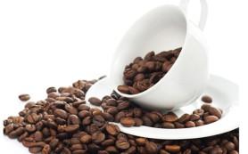 Кофе сможет защитить от целлюлита