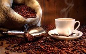 Кофе сможет сохранить здоровье глаз