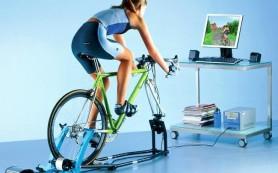 Велотренажёр купить в Киеве – приобретайте самую лучшую продукцию в нашем интернет магазине globalsport.com.ua