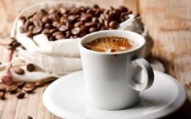 Кофе сможет избавить от лишних килограммов