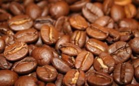 В скором времени кофе станет дефицитным продуктом