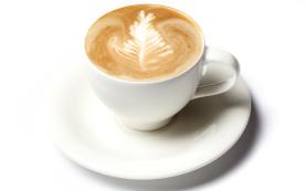 Кофе и его польза для тела