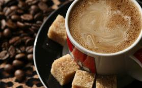7 фактов в пользу имбирного кофе