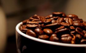 Кофе может спасти от множества болезней
