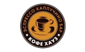 Все кофейни сети «Кофе Хауз», купленная недавно сетью «Шоколадница», будут и дальше работать под своим брендом