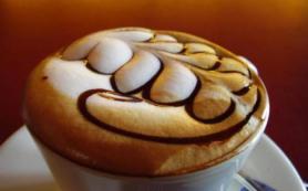 Кофе-вред и польза