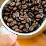 Создан лучший тест для проверки качества кофе