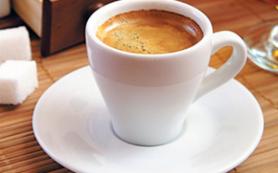 Кофе способен улучшить память