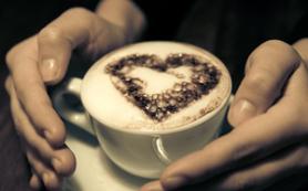 Найдена самая полезная добавка в кофе