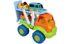Машинки для детей – отличный подарок к празднику на сайте kidi-kid.com.ua