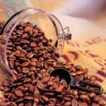 Кофе стремительно завоевывает популярность в Южной Корее