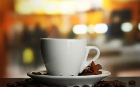 Кофе сможет заменить морфин
