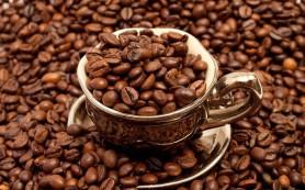 Ученые пришли к выводу, что прием кофе — сродни наркомании.