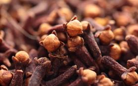 Добавки, которые усилят полезные свойства кофе