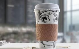 На Алтае ростет популярность услуги «кофе на вынос»