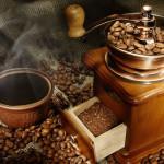 Кофе завершил 2014 год в лидерах сырьевого рынка