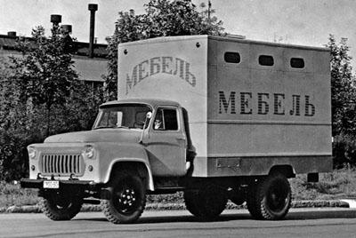 Перевоз мебели по Киеву – выгодно и доступно!