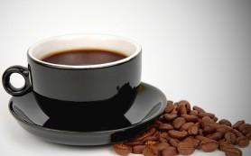 Кофе может стать причиной неврозности