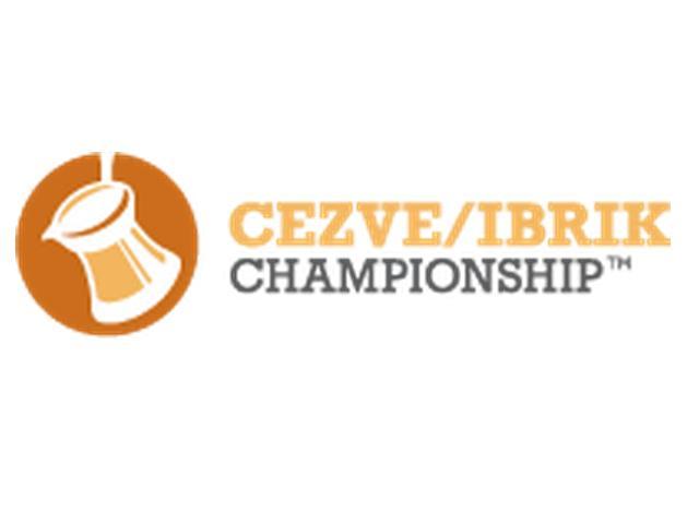 В Афинах пройдет чемпионат мира по приготовлению кофе в турке
