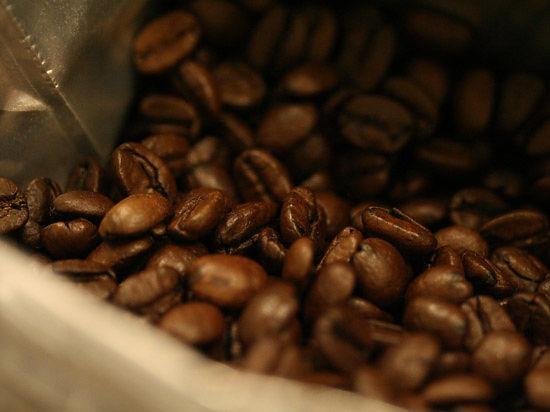 Кофе способен защитить от суицида