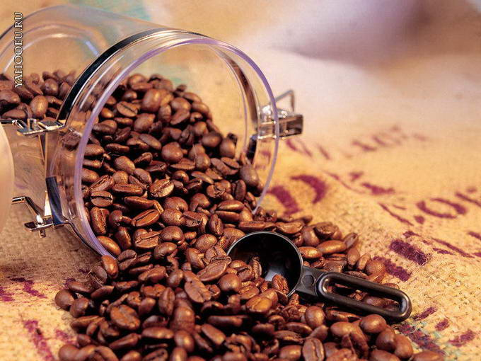 Кофе поможет укрепить здоровье печени