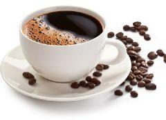 Кофе лучше потреблять по расписанию