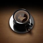 В Томске открывается музей кофе