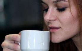 В России разработаны стандарты на кофе