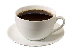 Кофе сможет защитить от рака шейки матки