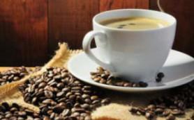 Кофе сможет улучшить состояние сосудов