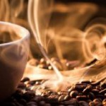 Кофе полезен для печени даже без кофеина