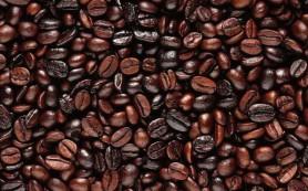 Кофе способен излечить рак