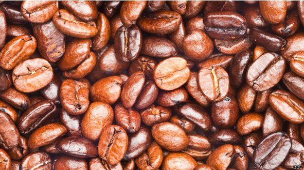 Ученые: кофе очищает артерии и предохраняет от инфаркта