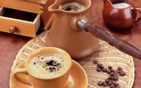 Кофе обладает эффектом плацебо