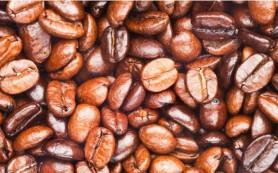 Кофе может защитить от инфаркта