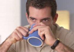 Кофе сможет избавить от облысения