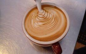 Несколько интересных фактов о кофе