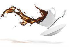 Кофе способен защитить от рассеянного склероза
