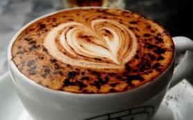 Несколько фактов в пользу кофе